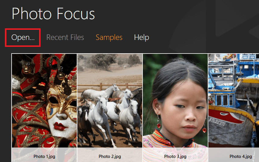 10 Most Helpful Apps to Fix Blurry Pictures