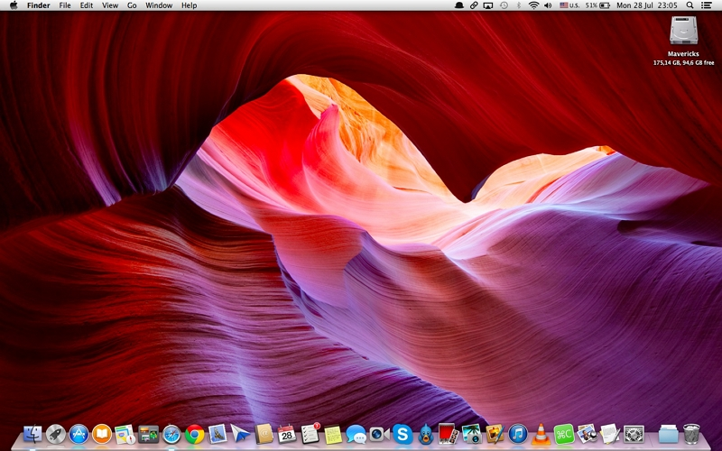 Photo Toolkit For Mac