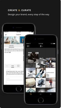 Most Helpful Photo Background Changer Apps - UNUM