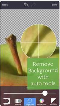 Most Helpful Photo Background Changer Apps - Background Eraser
