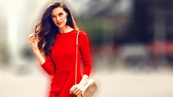 Most Helpful Blurry Photo Fixers - Blur Image Background