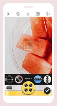 Most Helpful Blurry Photo Fixers - Cymera