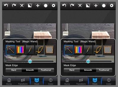 Top Instagram Photo Editor Apps - Superimpose
