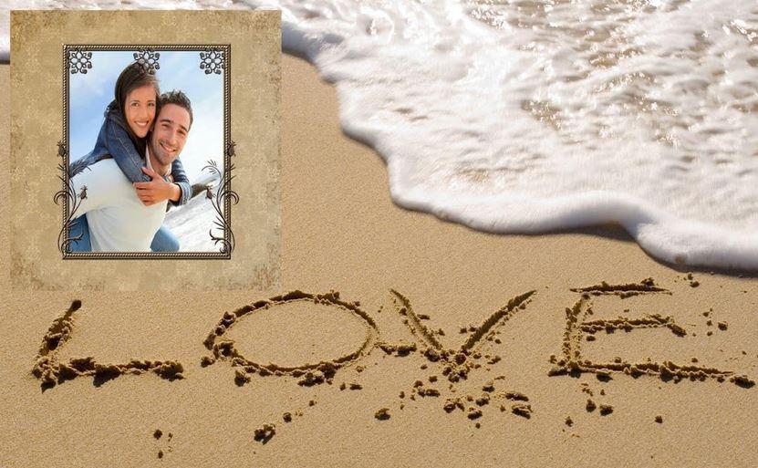Love Photo Editor Software & Apps - Romantic Love Photo Editor