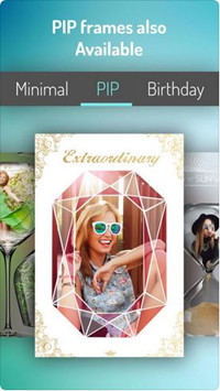 Love Photo Editor Software & Apps - Photo Collage Maker Pic Editor