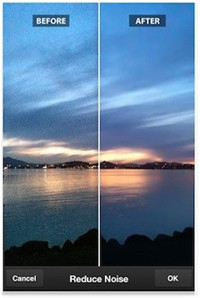 How to Match Twitter Image Size - Adobe Photoshop Express