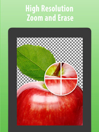 Eraser Download For Mac