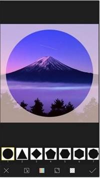 Photo Cropper Apps in 2018 - ByeCrop