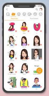Most Helpful Selfie Background Changer - MomentCam Cartoon & Stickers