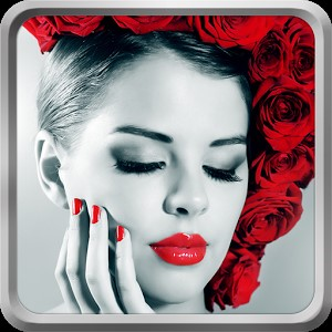 Color Effects Photo Editor - Color Effects-Photo Editor