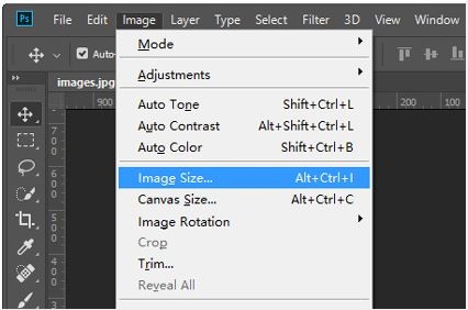 Most Helpful Photo Enlarger - Adobe Photoshop CC