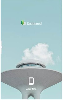 Most Helpful Image Upscaler in 2018 - Snapseed