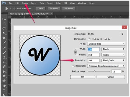 Helpful Solutions To Increase Image Resolution With Without Photoshop