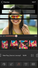 Make a Video Presentation with Pictures and Music - Add music to your slideshow