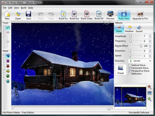 Photo to Video Maker Software in 2018 - Life Photo Maker