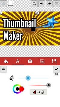 YouTube Avatar Maker-Thumbnail Maker
