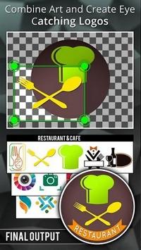 YouTube Avatar Maker - Logo Maker - Logo Creator, Generator & Designer