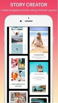 Instagram Collage Maker -Collage Maker, Mixgram Editor