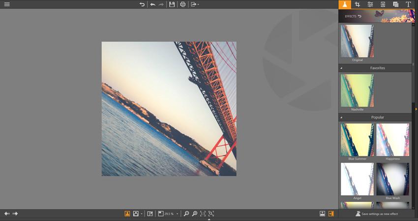 Photo Editor Crop Guide - Crop Photo