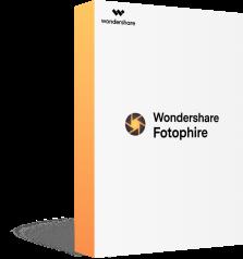 Wondershare Fotophire 1.1.0.0 crack activator 2018,2017 fotophire-box2.png