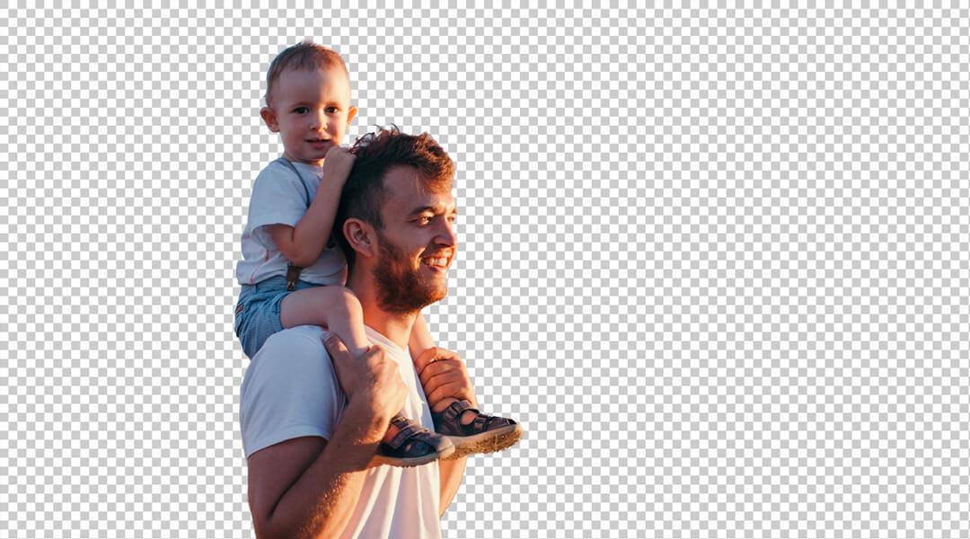 outils pour editer photo