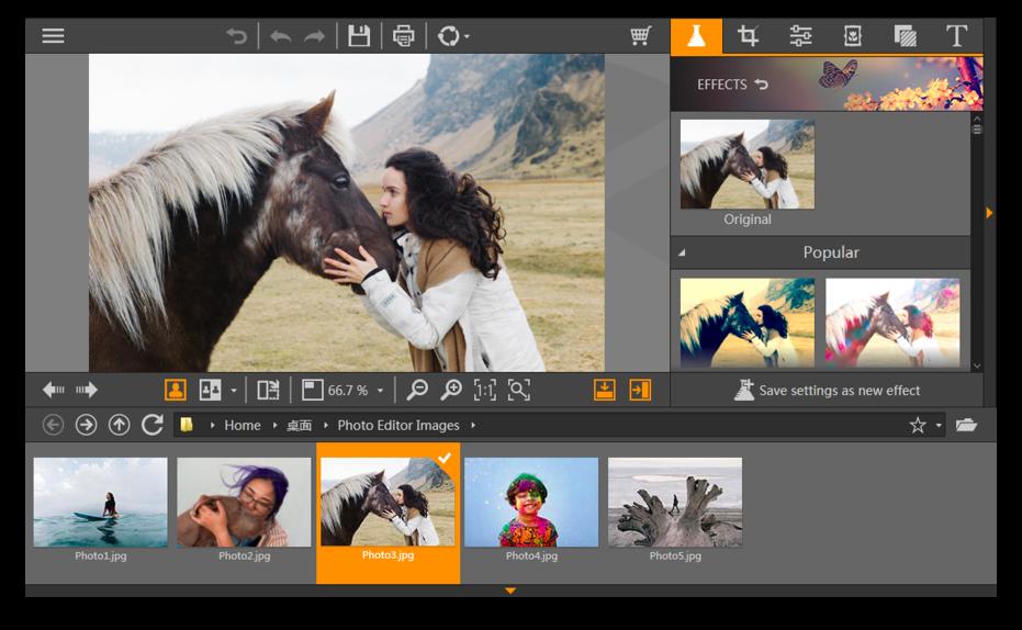 Resultado de imagen de Wondershare Fotophire Slideshow Maker
